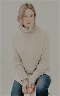 Leann Eklund
