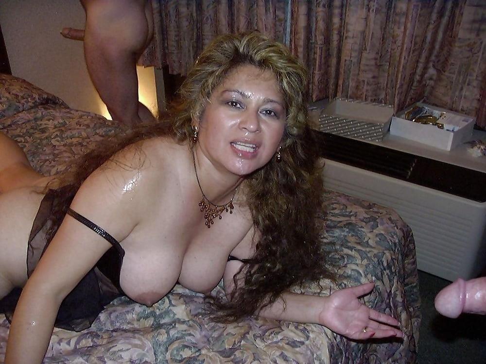 Chaina group sex-3748