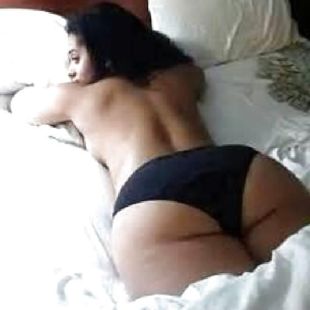 Pinky porn ebony-6510