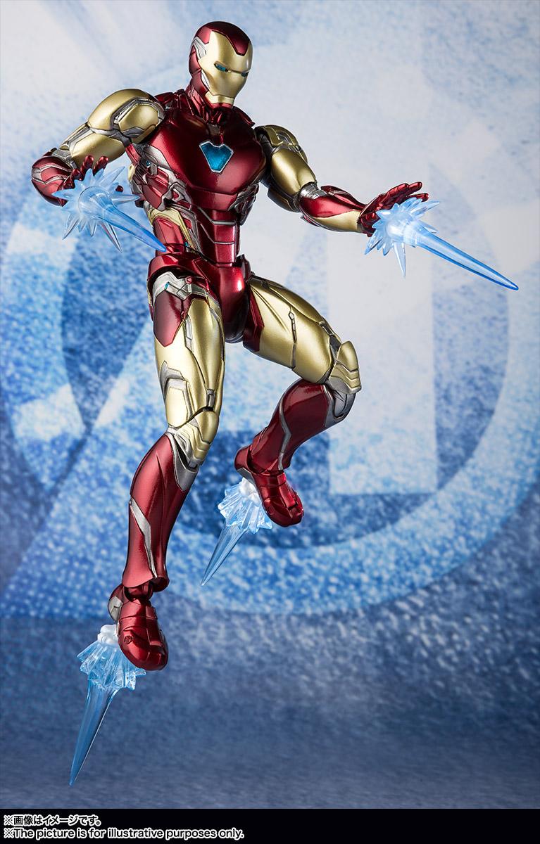 [Comentários] Marvel S.H.Figuarts - Página 4 SFTXEoSb_o