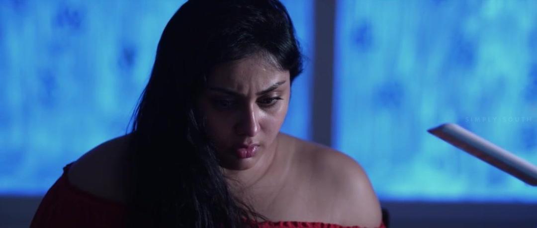 Miya (2020) Tamil 720p HDRip x264 DD5 1 ESub-BWT Exclusive