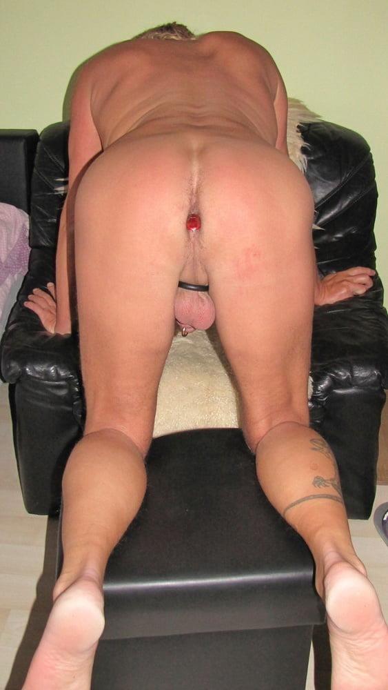 Public anal plug tumblr-3291