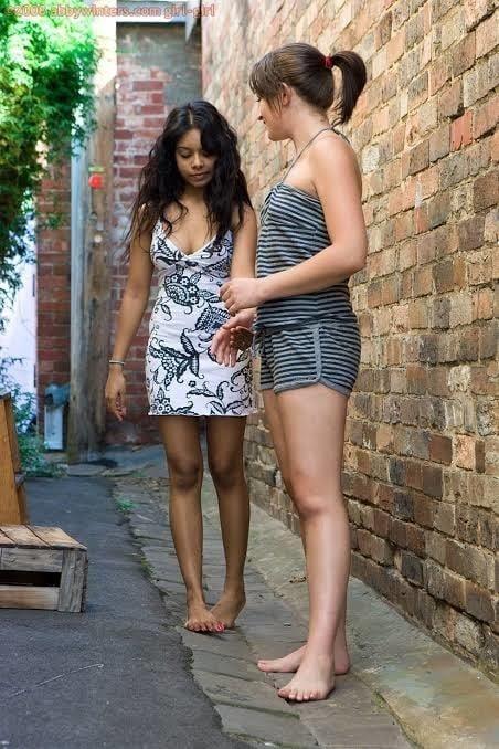 Lesbian pornstar pics-6215