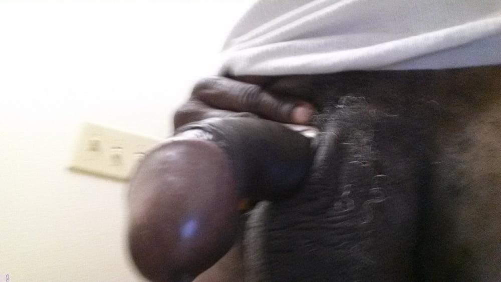 Suck dick pictures-8981