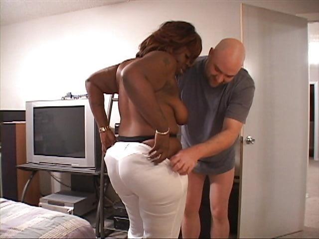 Ebony bbw granny porn-8626