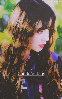 Song Yu qi ((G)I-DLE) YYvwAnlJ_o