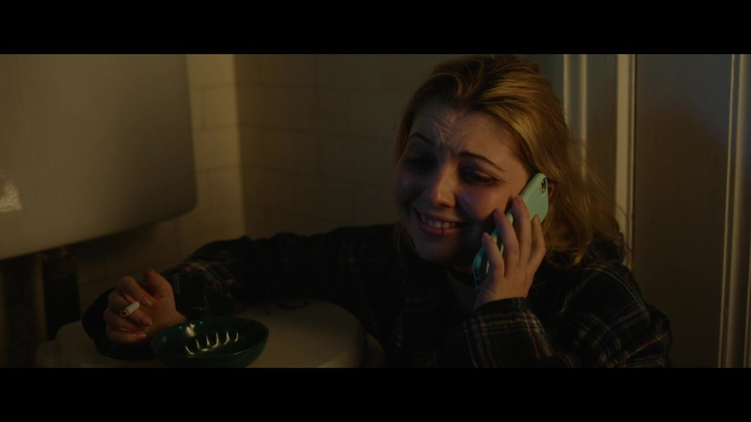 Another Girl 2021 1080p AMZN WEB-DL DDP5 1 H 264-EVO