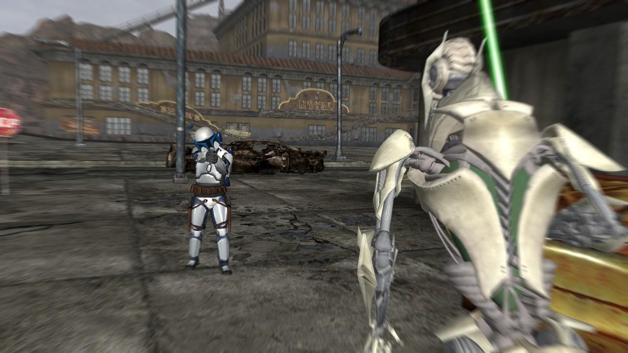 Fallout Screenshots XIII - Page 35 YERxKoAR_o