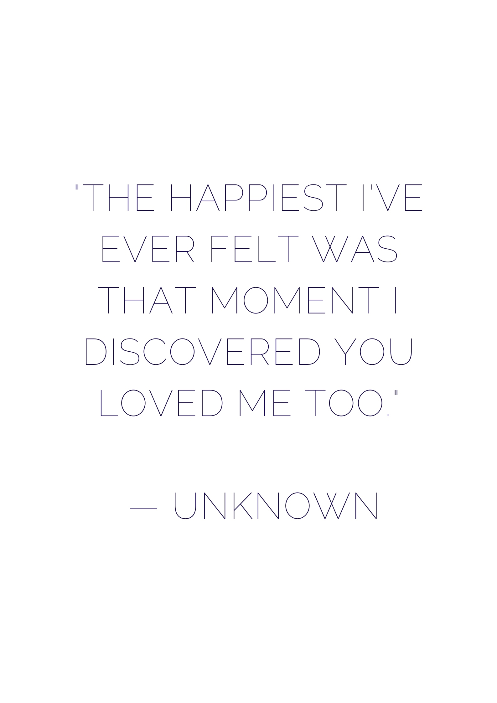 Love Quotes New Family for Pinterest 23