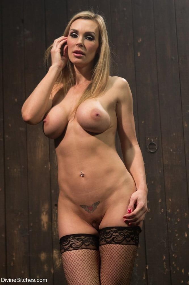 Xxx hot sexy porn-9841