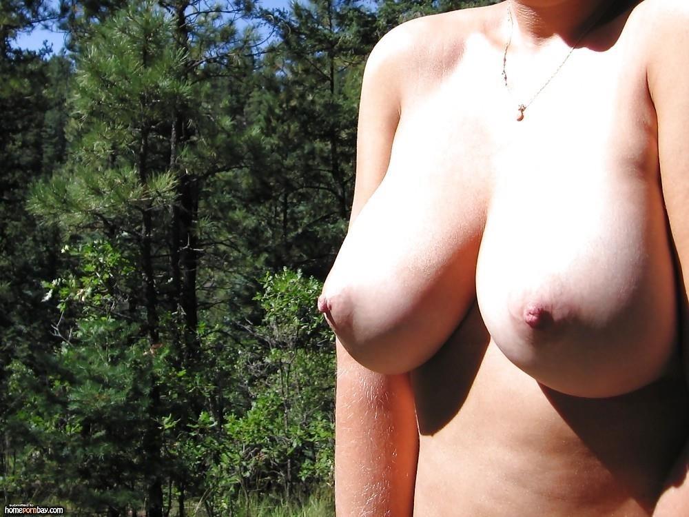 Huge amateur tits tumblr-8578