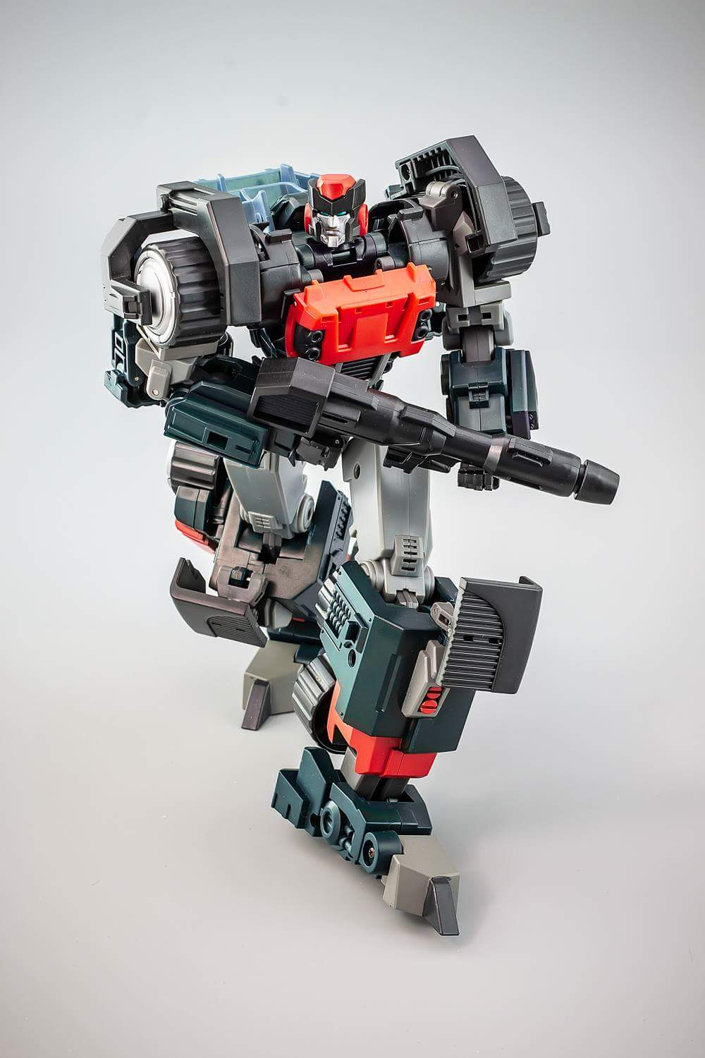 [Mastermind Creations] Produit Tiers - Reformatted  R-34 Cylindrus - aka Roller/Roulo des BD IDW K8Wi293f_o