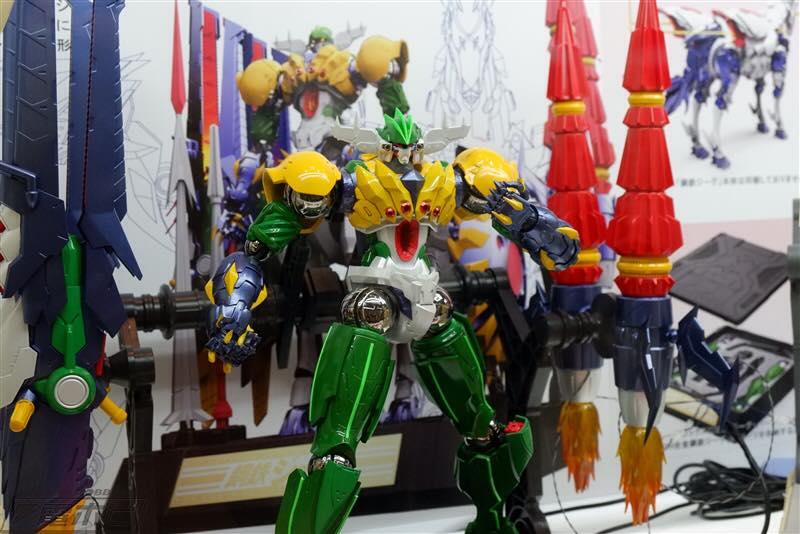 Kotetsu Jeeg (Evolution Toy) 0eHt6bWz_o