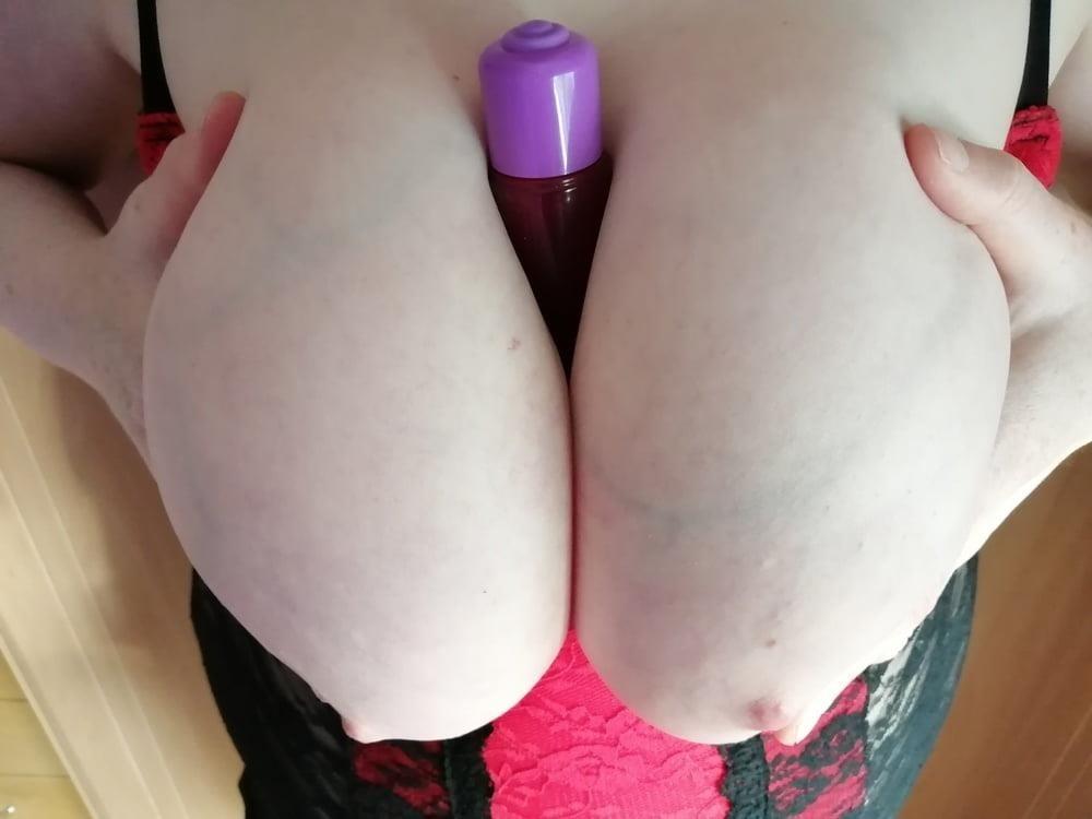 My big tits tumblr-2489