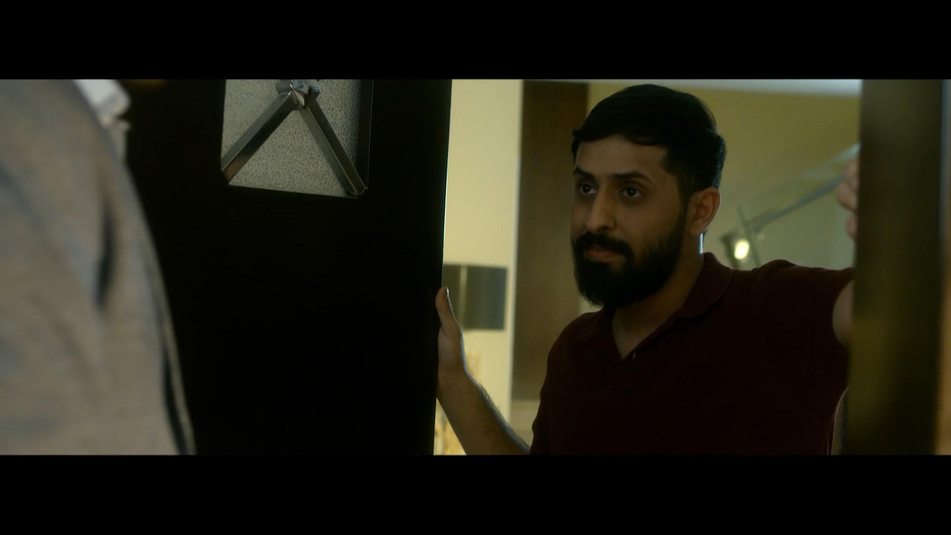 [فيلم][تورنت][تحميل][انتقام سري][2019][1080p][HDTV][سعودي] 6 arabp2p.com