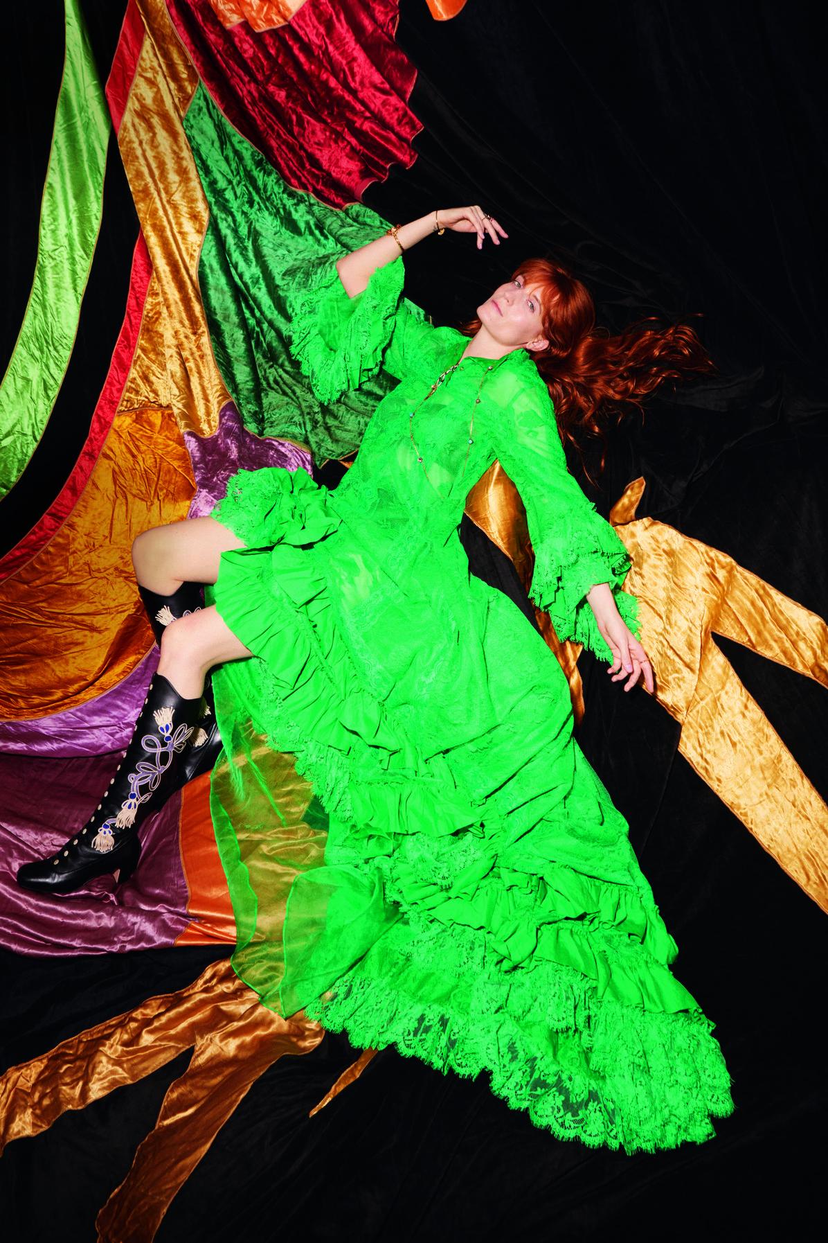 "Florence + the Machine >> álbum ""High as Hope"" - Página 5 Av61hcht_o"