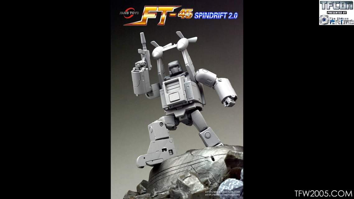 [Fanstoys] Produit Tiers - Minibots MP - Gamme FT - Page 3 USscW0Rg_o