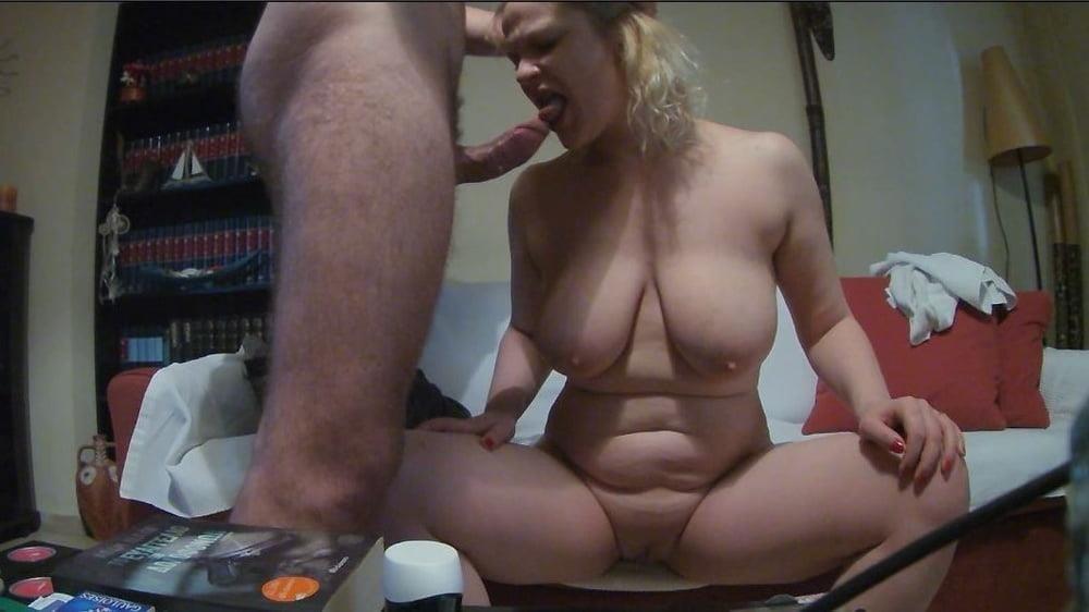 Milf anal bikini-4853