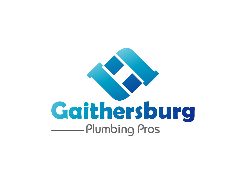 Gaithersburg Plumbing Pros Offers Affordable, High Quality Plumbing Services Fully Certified and Ready to Serve Those in Need