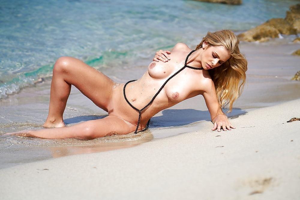 Big tits playboy pics-3484