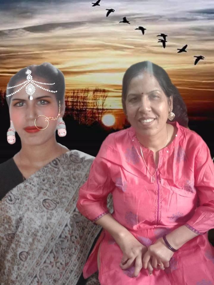 Meena sexy photos-4808