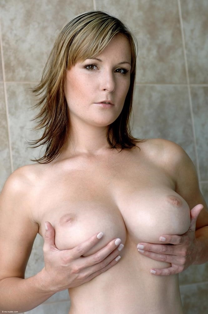 Big firm tits pictures-3663