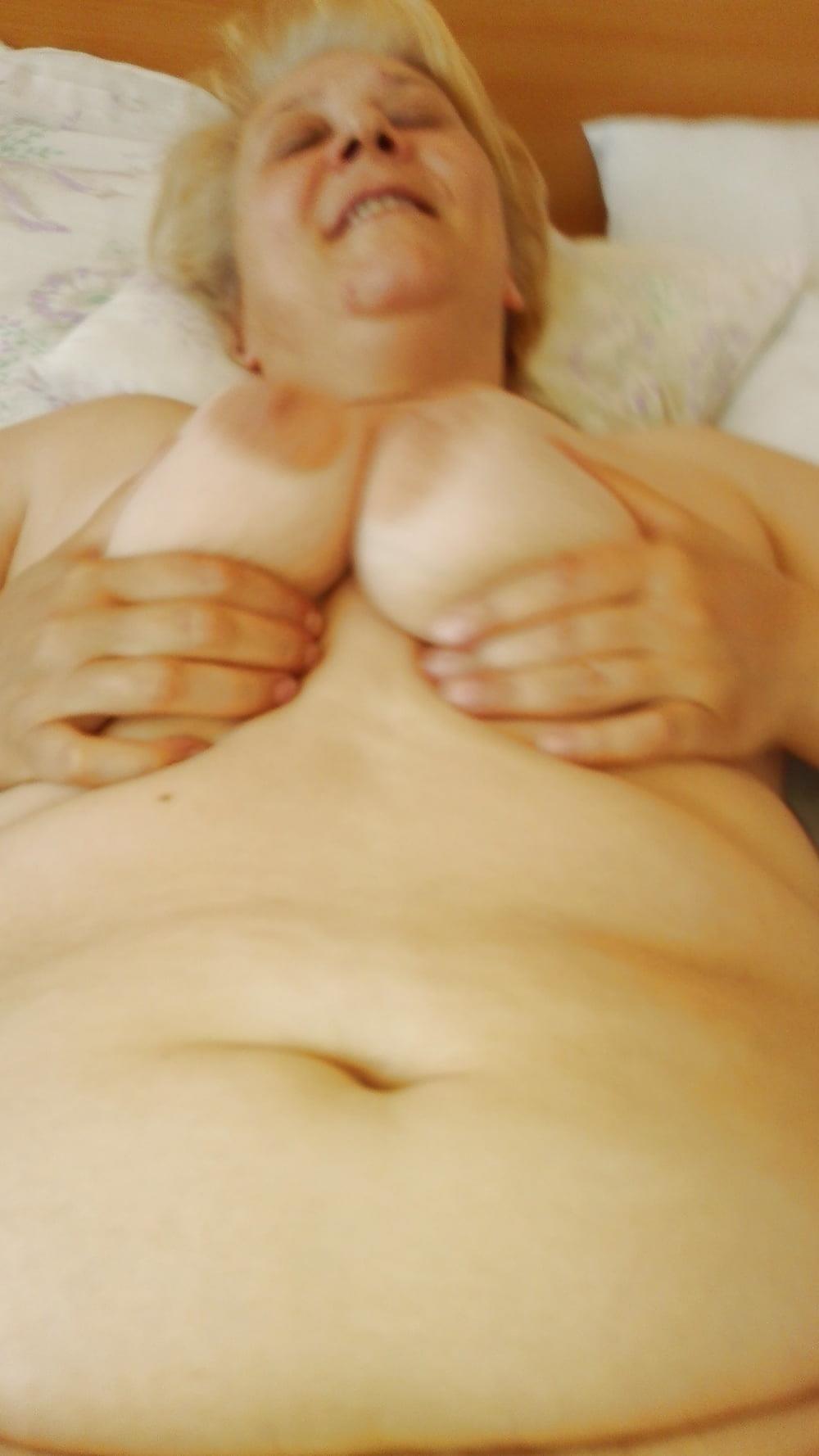 Big tits creampie pics-6908