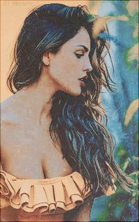 Camila A. Lopez