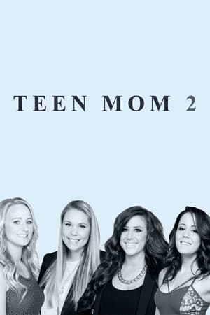 teen mom 2 s09e31 internal 720p web x264-defy