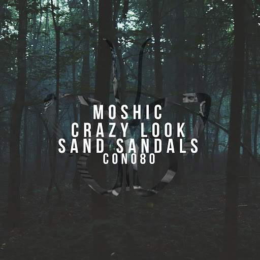 Moshic-Crazy Look Sand Sandals EP-(CON080)-WEB-2019-AFO
