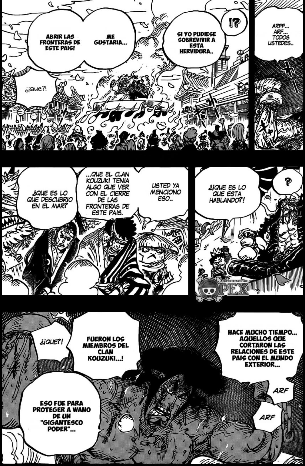 One Piece Manga 972 [Español] [Joker Fansub] SBRJeAxX_o