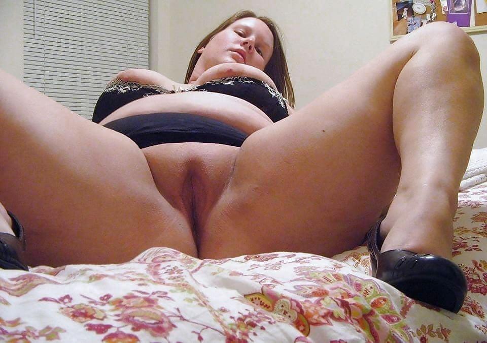 Big pussy white women-8853