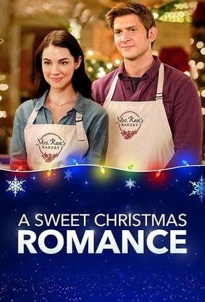 A Sweet Christmas Romance 2019 720p Web X264 - SHADOW