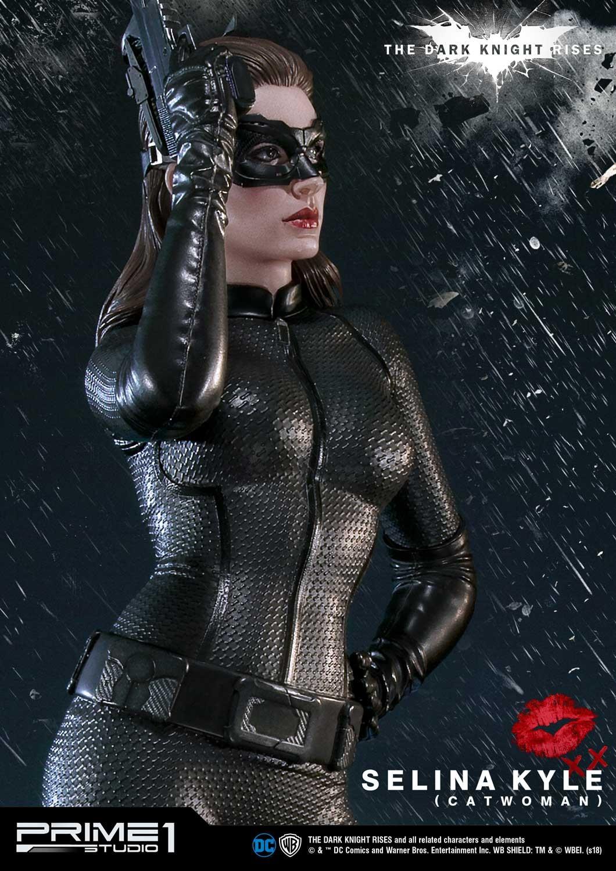 Catwoman (Selina Kyle) : Batman The Dark Knigh Rises (Prime 1 Studio) SIgqPV4v_o