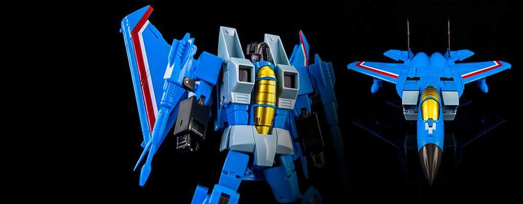 [Maketoys] Produit Tiers - MTRM - Seekers/Chasseurs Décepticons - Page 3 WPZewWoS_o