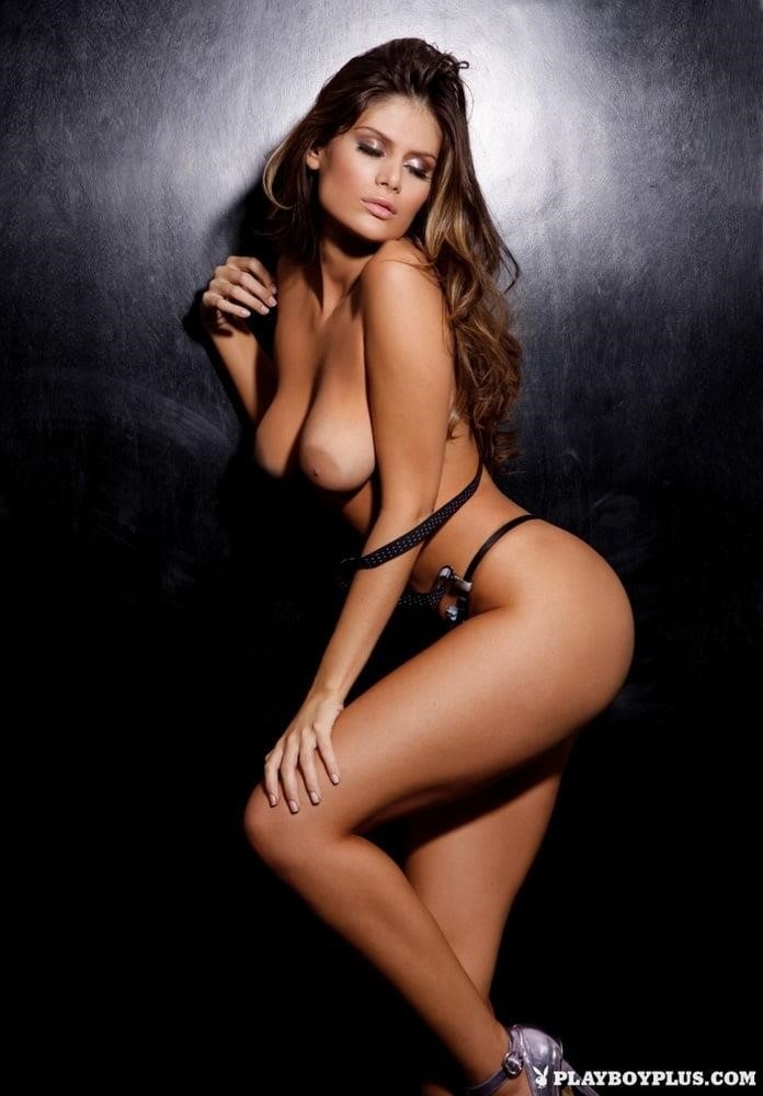 Brazilian girls naked pictures-9456