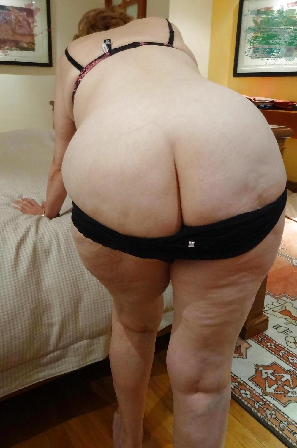 Amateur hairy wife pics-5420