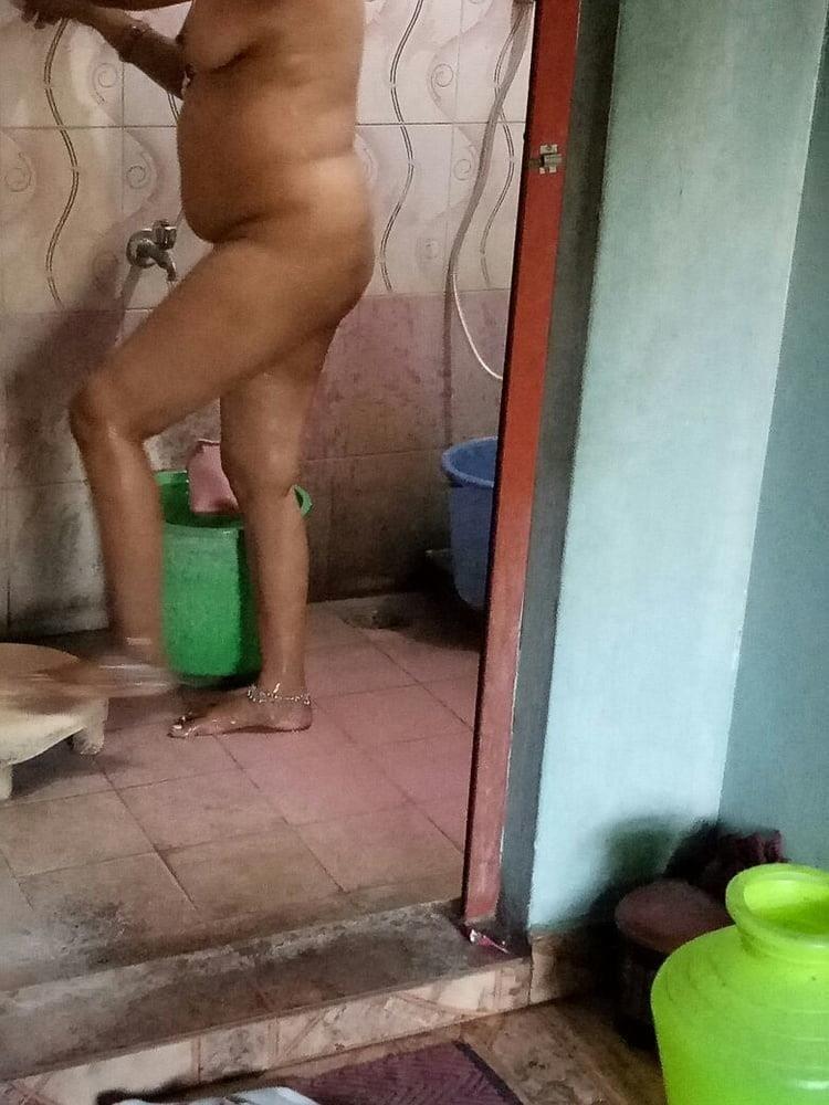 Tamil amma nude photos-5708