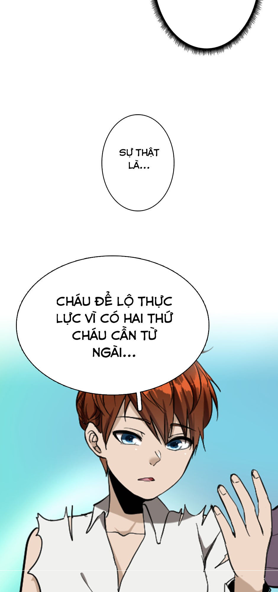 The Beginning After The End chap 35 - Trang 68