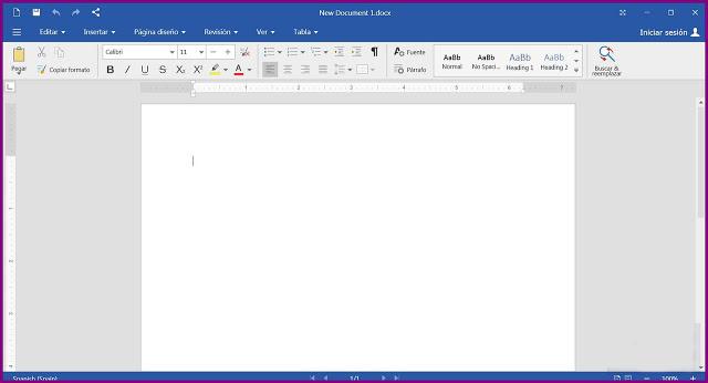 Gd1NY02o_o - OfficeSuite Premium Edition 2.70.16823.0 [Esp.] [UL-NF] - Descargas en general