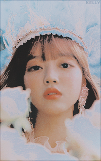 Yu Shi Ah - Yooa (OH MY GIRL) - Page 2 HXnB25fY_o
