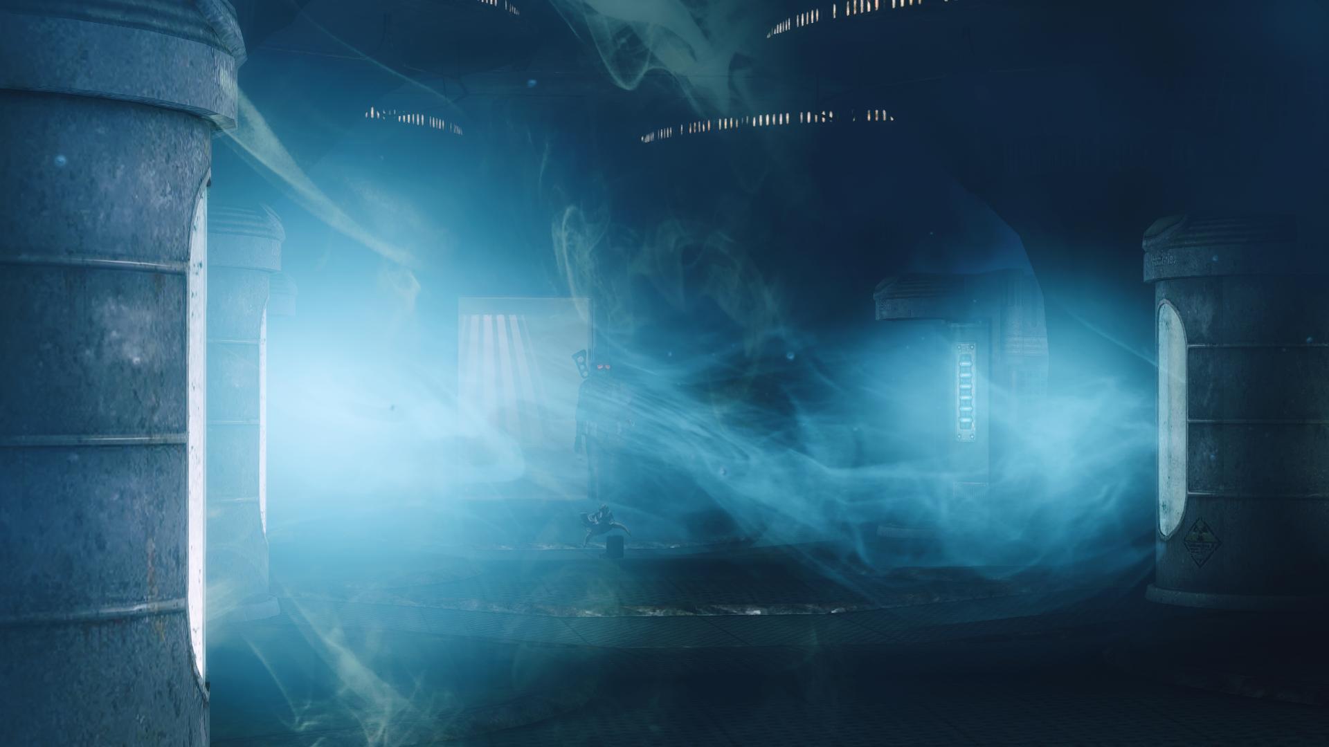 Fallout Screenshots XIII - Page 41 K8wRiZf9_o