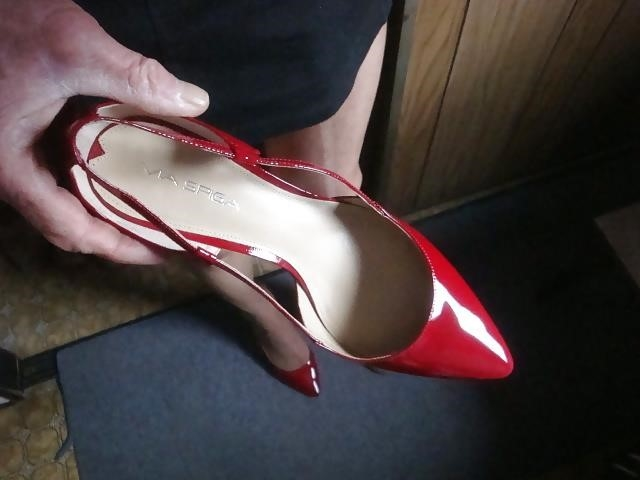 Clips4sale foot smelling-3285