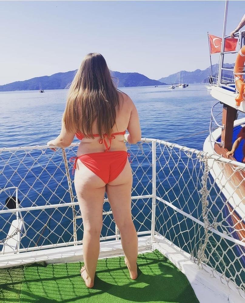 Amateur big tits nude-3482