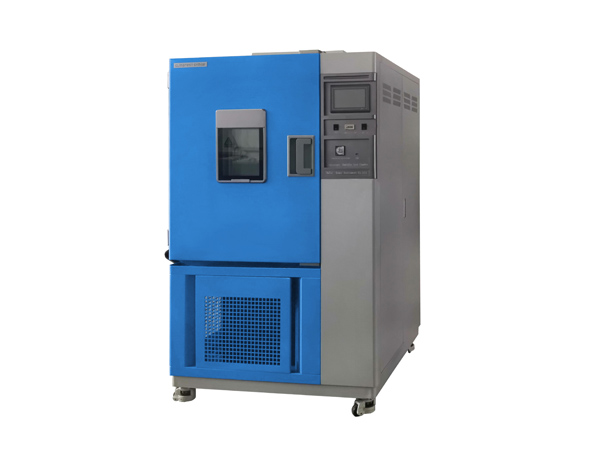 Symor Instrument Equipment Co., Ltd Unveils Variety Of Modern Environmental Test Chambers Used in Manufacturing And Research Industries To Test Products