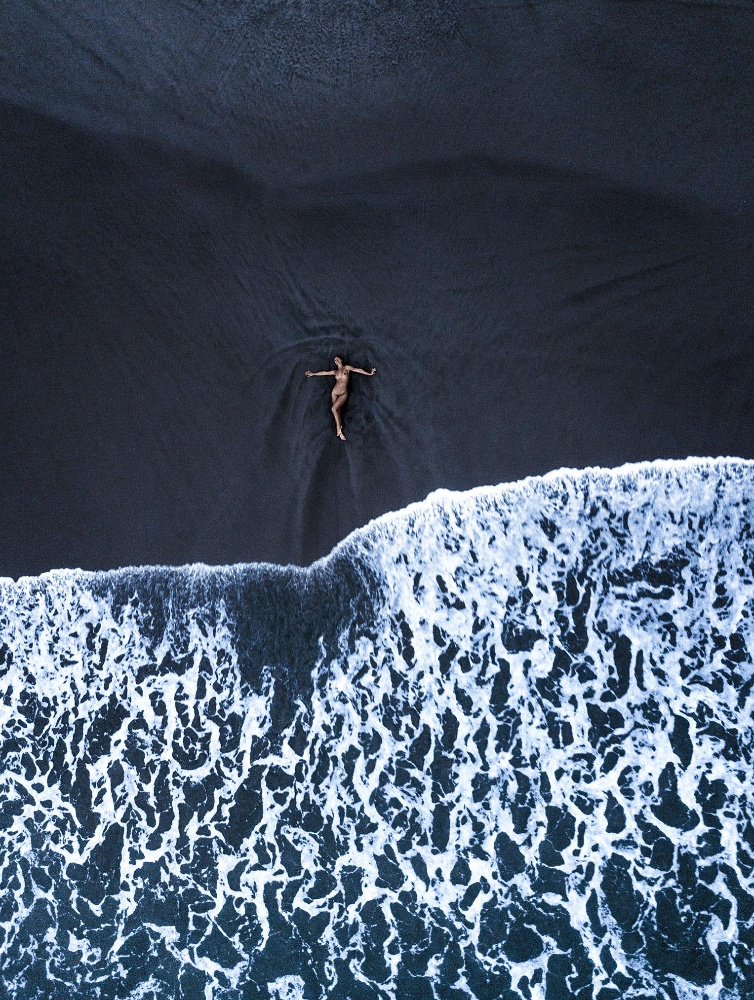 художественная эротика фотографа Бена Хортона / Ben Horton