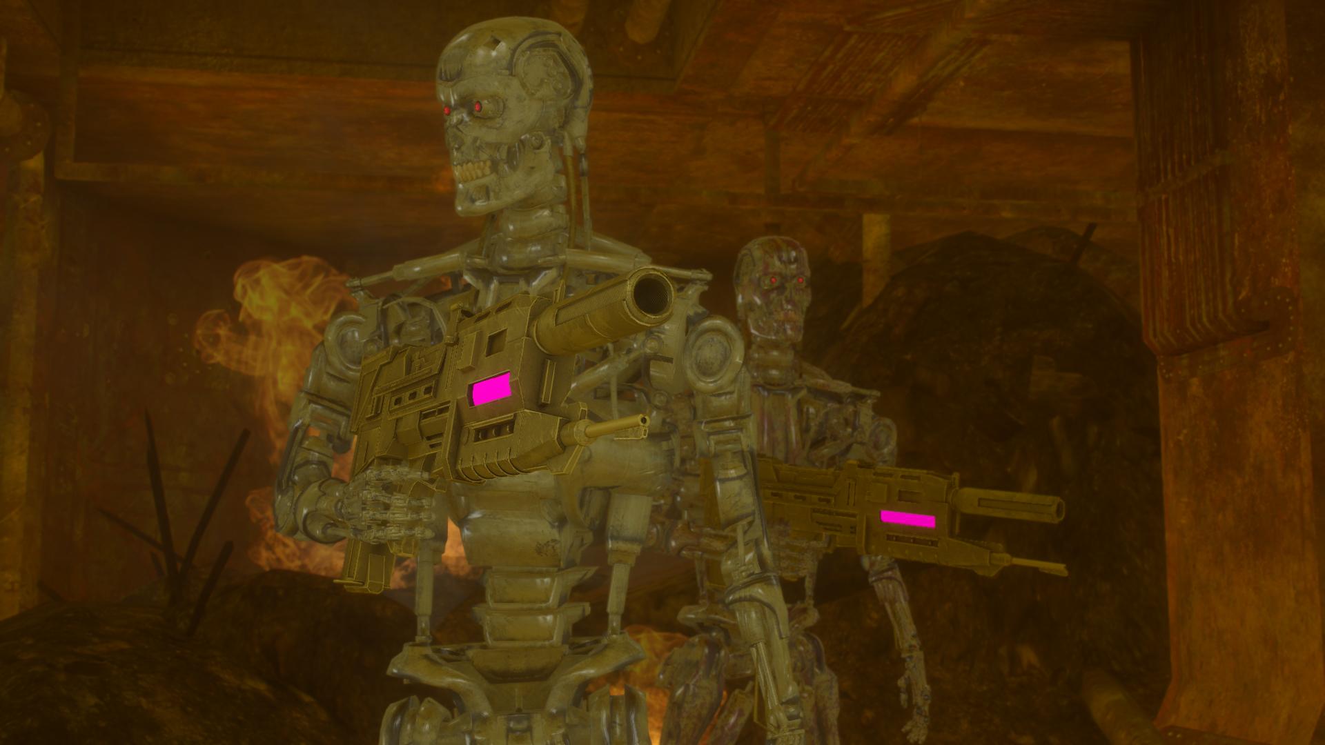 Fallout Screenshots XIV - Page 22 GPDjdRxE_o