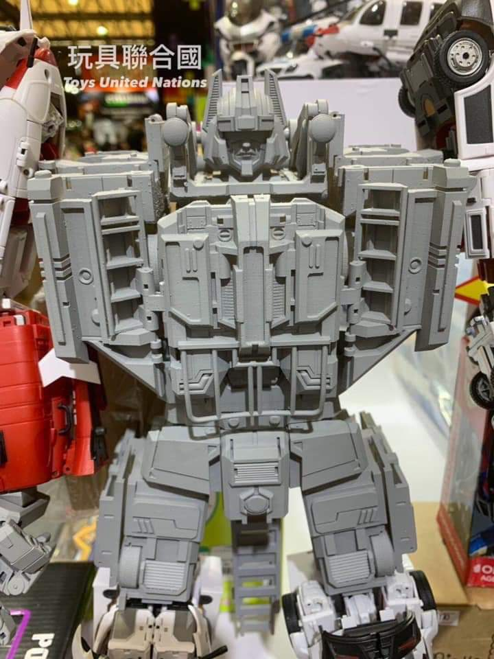 [Generation Toy] Produit Tiers - Jouet GT-08 Guardian - aka Defensor/Defenso - Page 3 AX6I2HTr_o