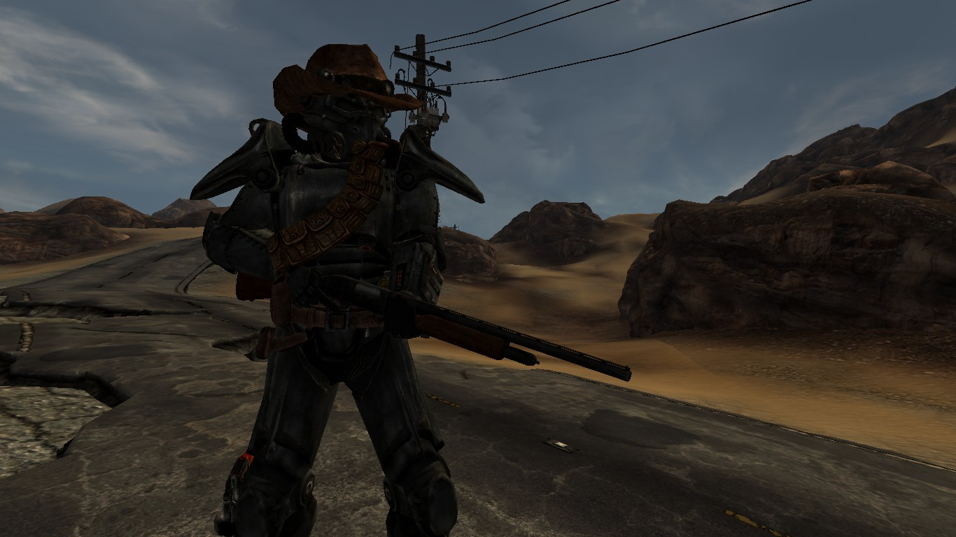 Fallout Screenshots XIII GrARYkvM_o