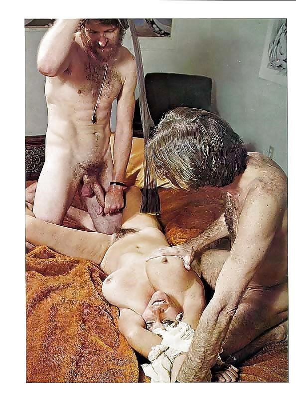 After having sex can you tell your pregnant-4077